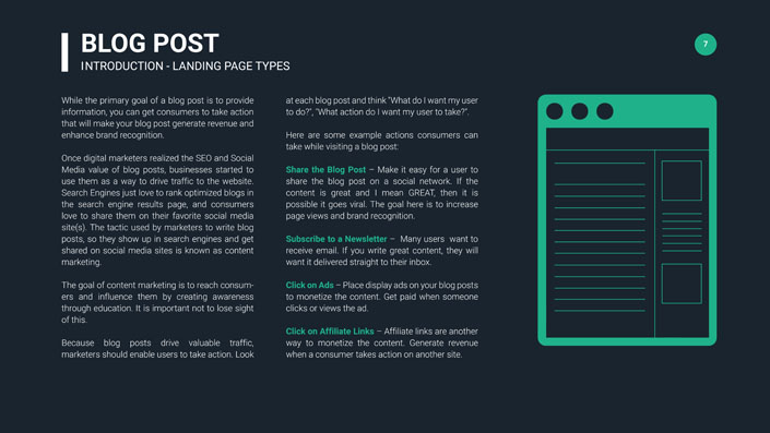 7-the-landing-page-guide-blog-post