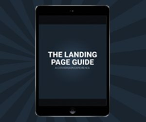the-landing-page-guide-banner-ad