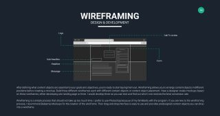 The Landing Page Guide - Edited - For Export_0001s_0002_Page 13 -Wireframe