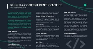 The Landing Page Guide - Edited - For Export_0001s_0004_Page 15- Design & Content Best Practices copy
