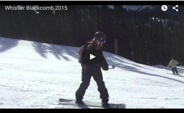 Screen Shot 2015-11-14 at 3.13.35 PM