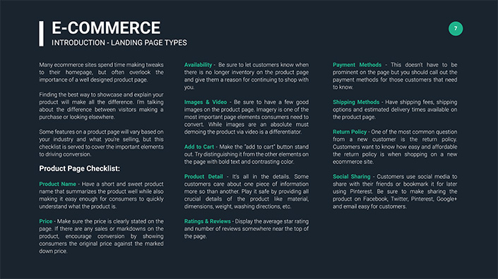 8-the-landing-page-guide-ecommerce